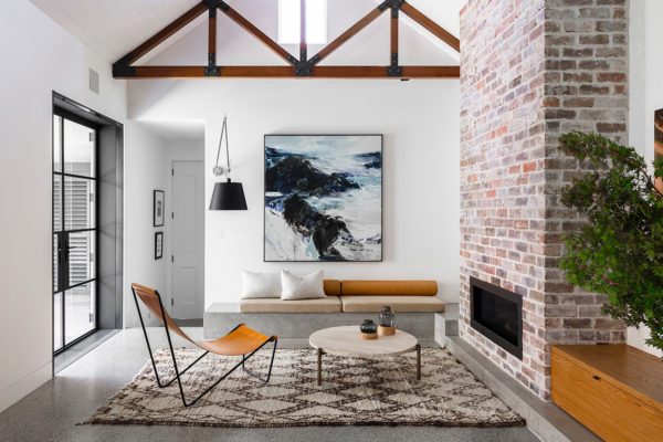Barcom Terrace by Arent&Pyke   Yellowtrace