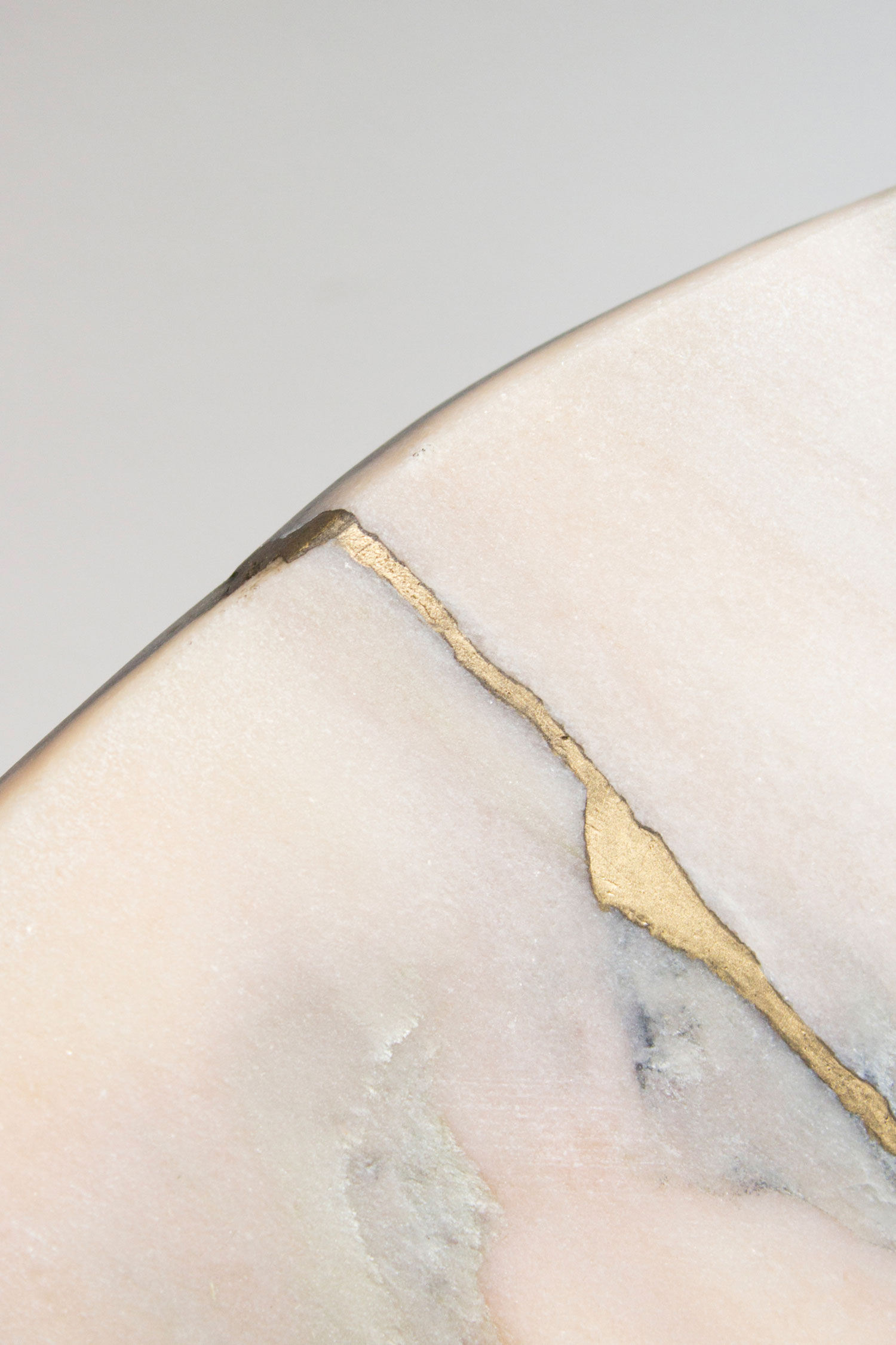 Carla Cascales' Sculpture Project, Skin   Yellowtrace