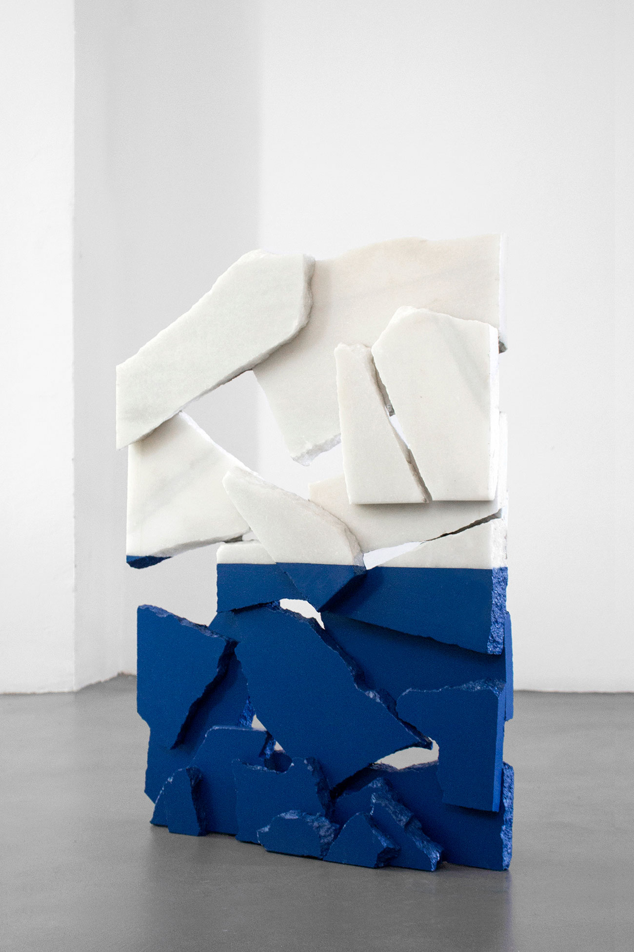 Carla Cascales' Sculpture Project, Tribute to Ana Maria Matute   Yellowtrace
