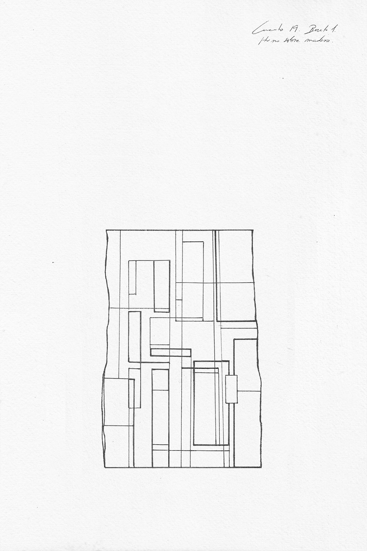 Carla Cascales' Sculpture Project, Tribute to Ana Maria Matute | Yellowtrace