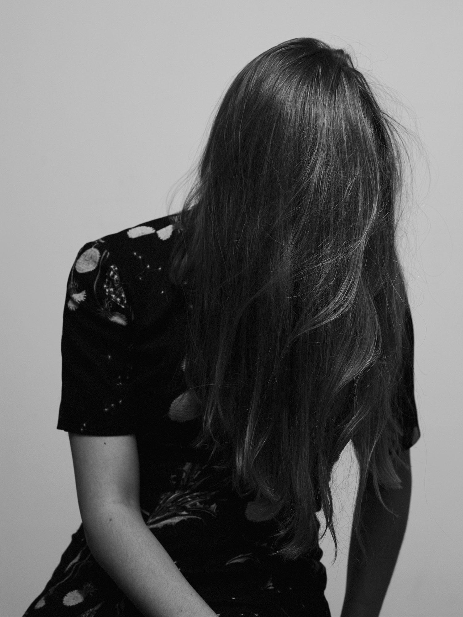 Interview: Photographer Rebecca Scheinberg | Yellowtrace