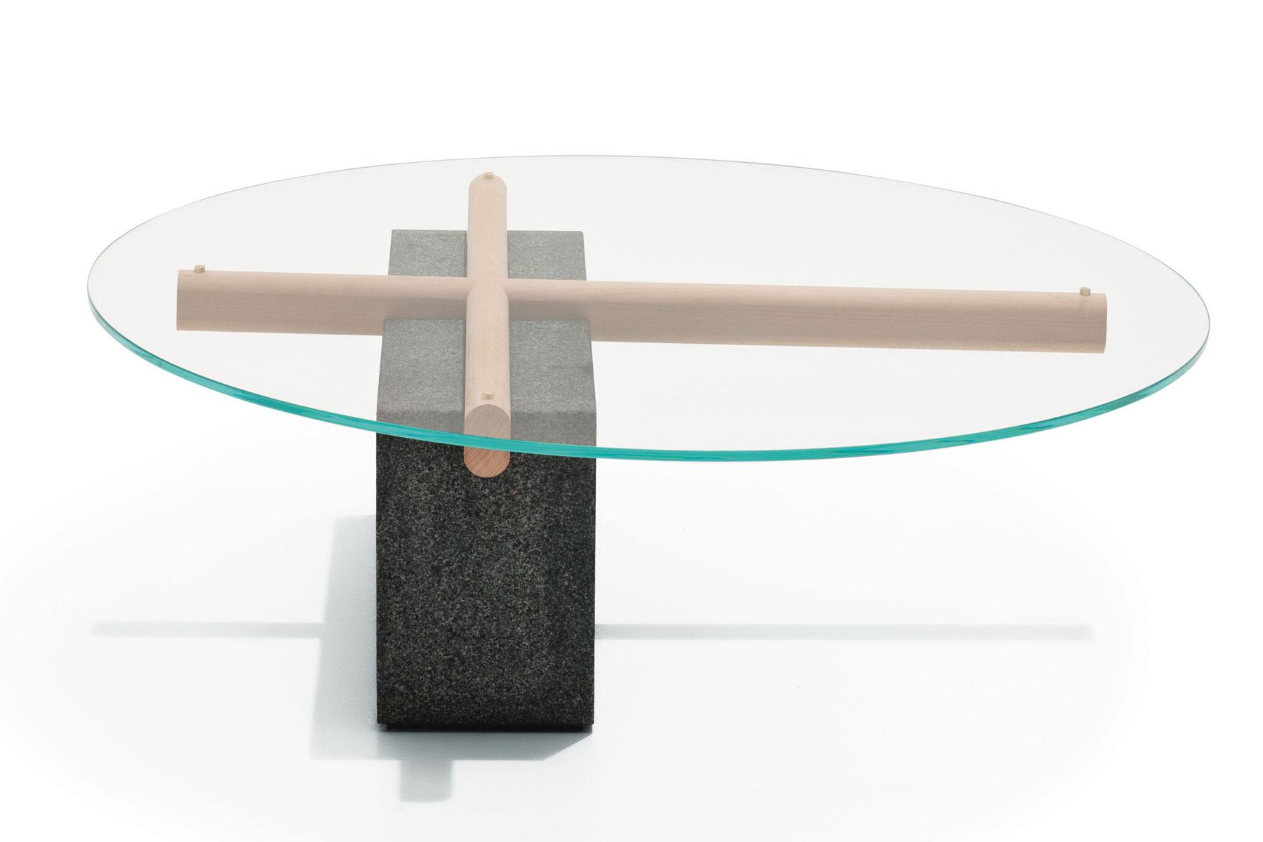 #Milantrace2017 Plinth — by Emil Kroeyer & Mads Sætter Lassen MINDCRAFT 2017 | Yellowtrace