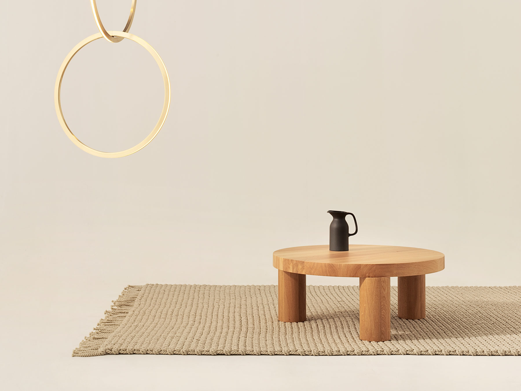 Milantrace-2017-Resident-Circus-Pendent-and-Offset-Coffee-Table-Salone-del-Mobile-2017-Yellowtrace
