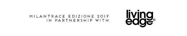 Milantrace2017 Sponsor Banner