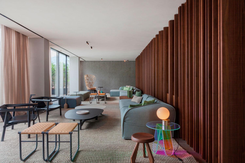 Milan Design Week 2017 Tips Our Must See Milan Itinerary