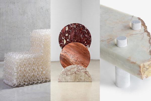 Selected Projects by Korean Product Designer Kwangho Lee   Yellowtrace