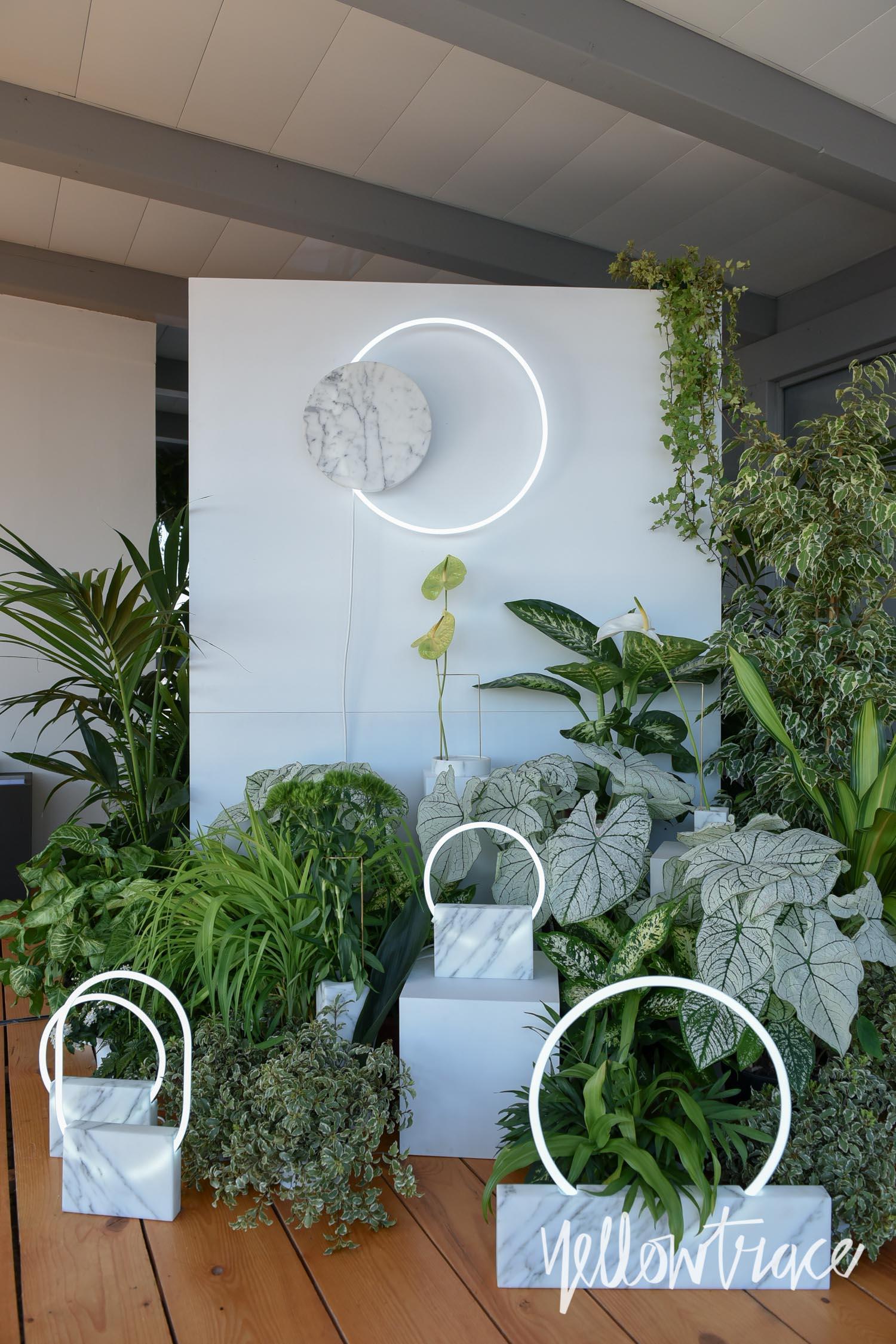 Milan Design Week 2017 Highlights, Bloc Studios at Martina Gamboni, Photo © Nick Hughes | #Milantrace2017