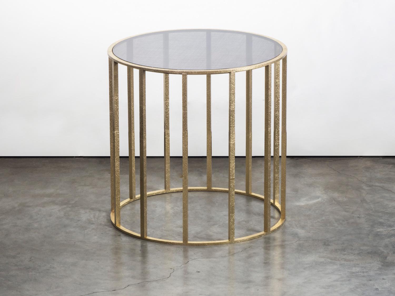 Carta Bianca Design, Australian Designers Milan | Yellowtrace