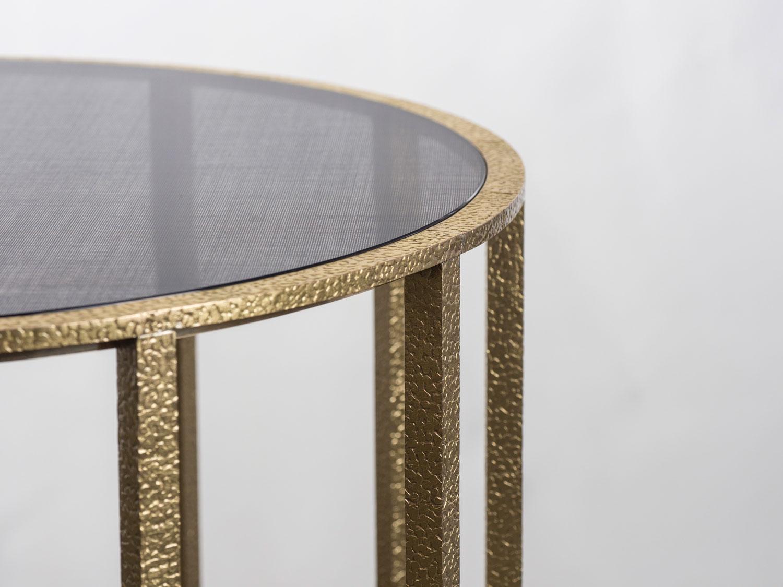 Cartabianca Design, Australian Designers Milan | Yellowtrace