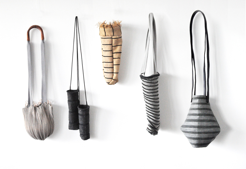 Form & Seek Blake Griffiths, Australian Designers Milan | Yellowtrace
