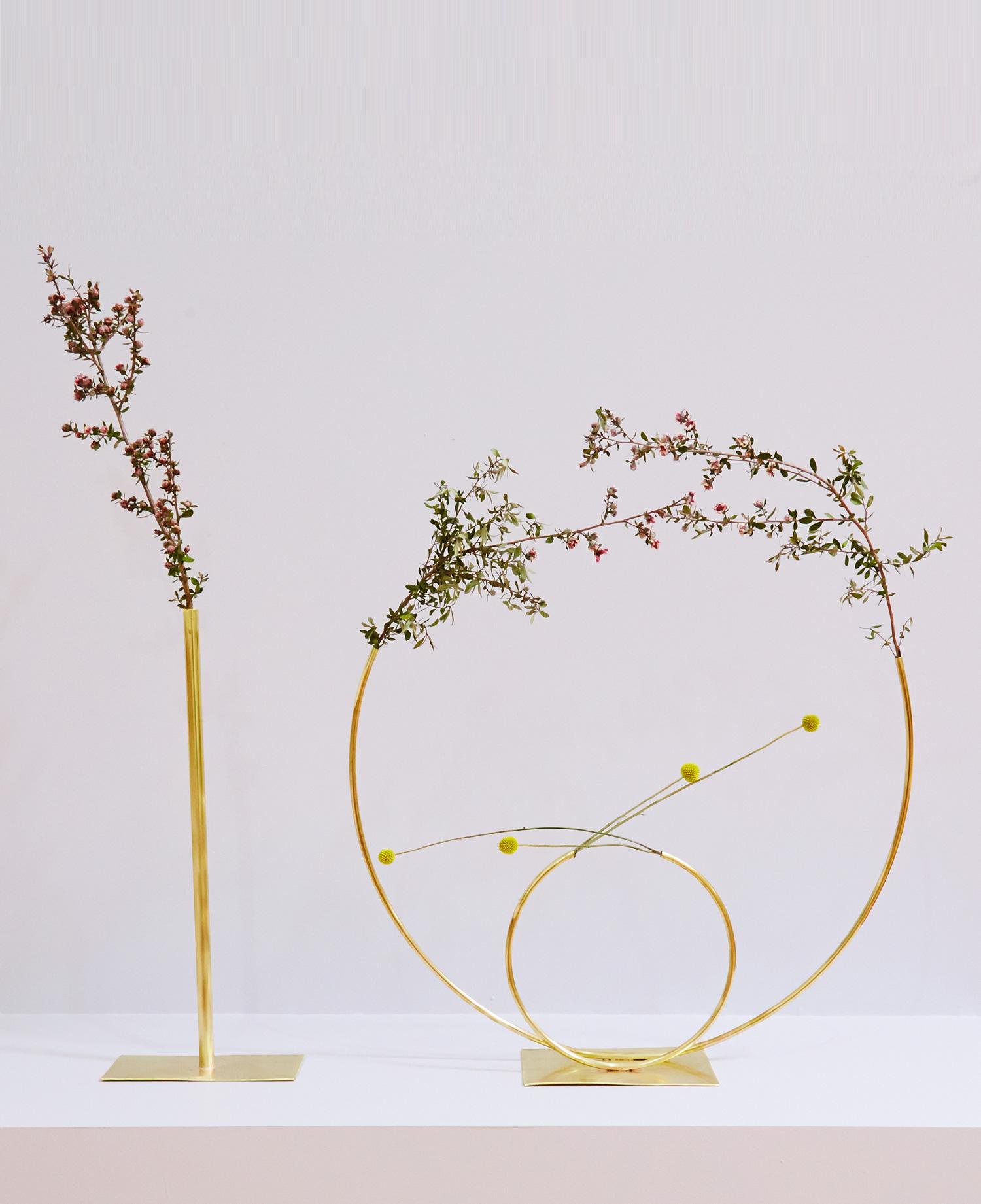 Local Design Anna Varendorff for A.C.V Studio, Australian Designers Milan | Yellowtrace