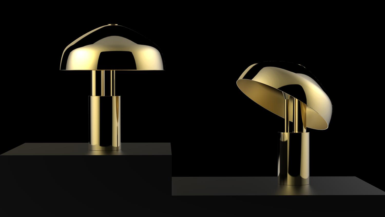 Local Design Ora by Ross Gardam, Australian Designers Milan | Yellowtrace