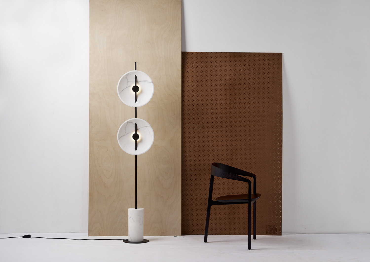 Local Design Mito by Tom Fereday, Australian Designers Milan | Yellowtrace