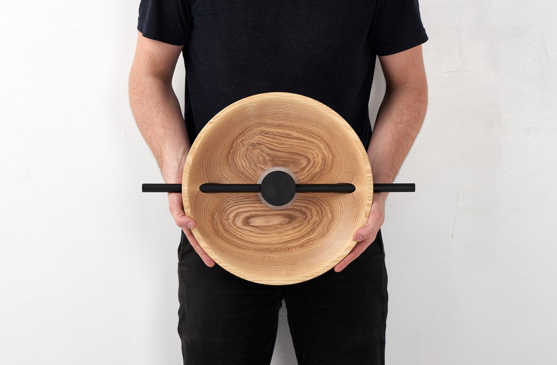 Local Design Mito by Tom Fereday, Australian Designers Milan   Yellowtrace