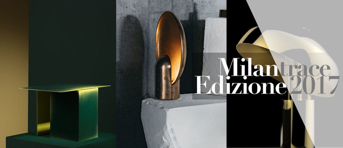 Milantrace 2017 Australian Designers at Milan Design Week 2017   Yellowtrace