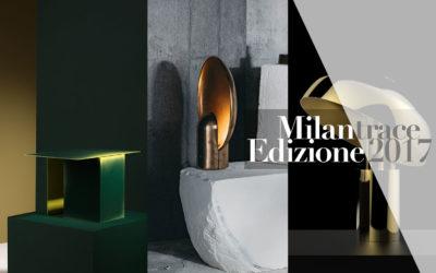 Milantrace 2017 Australian Designers at Milan Design Week 2017 | Yellowtrace