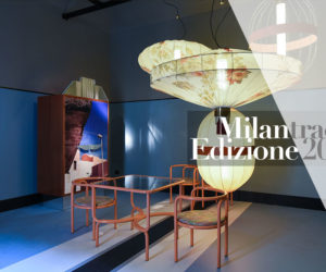 Video Highlights From Milan Design Week 2017 | #MILANTRACE2017