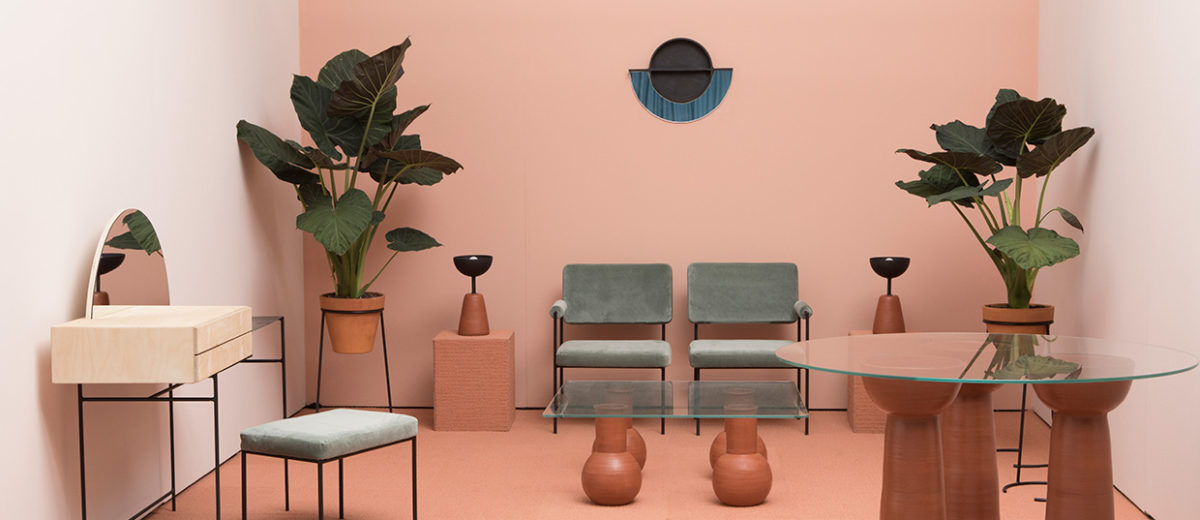 Sight Unseen OFFSITE, Eny Lee Parker   Yellowtrace