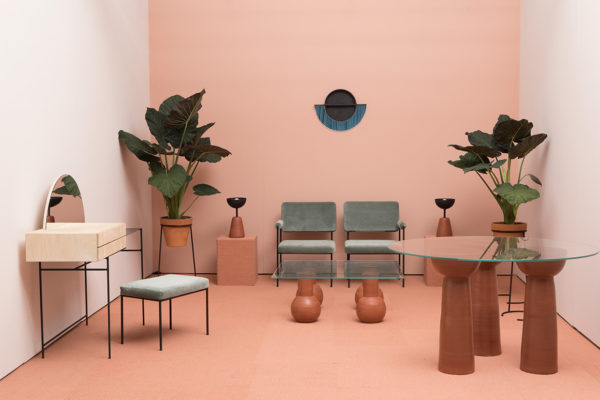 Sight Unseen OFFSITE, Eny Lee Parker | Yellowtrace