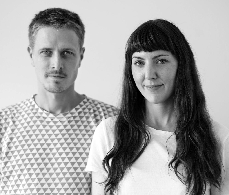 Studio Truly Truly Portrait, Australian Designers Milan   Yellowtrace