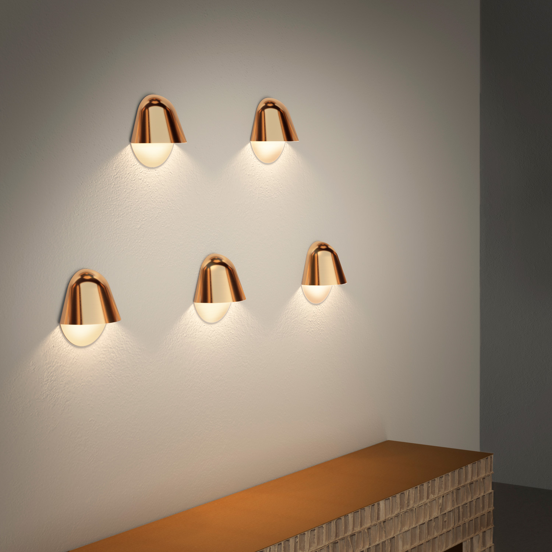 Industrial Lighting Brands: Italian Brand Penta Lighting Arrives At Fanuli