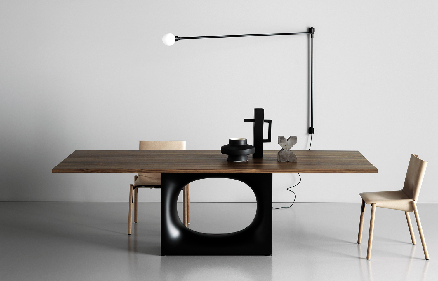 Interview with Kensaku Oshiro, HOLO Table | Yellowtrace