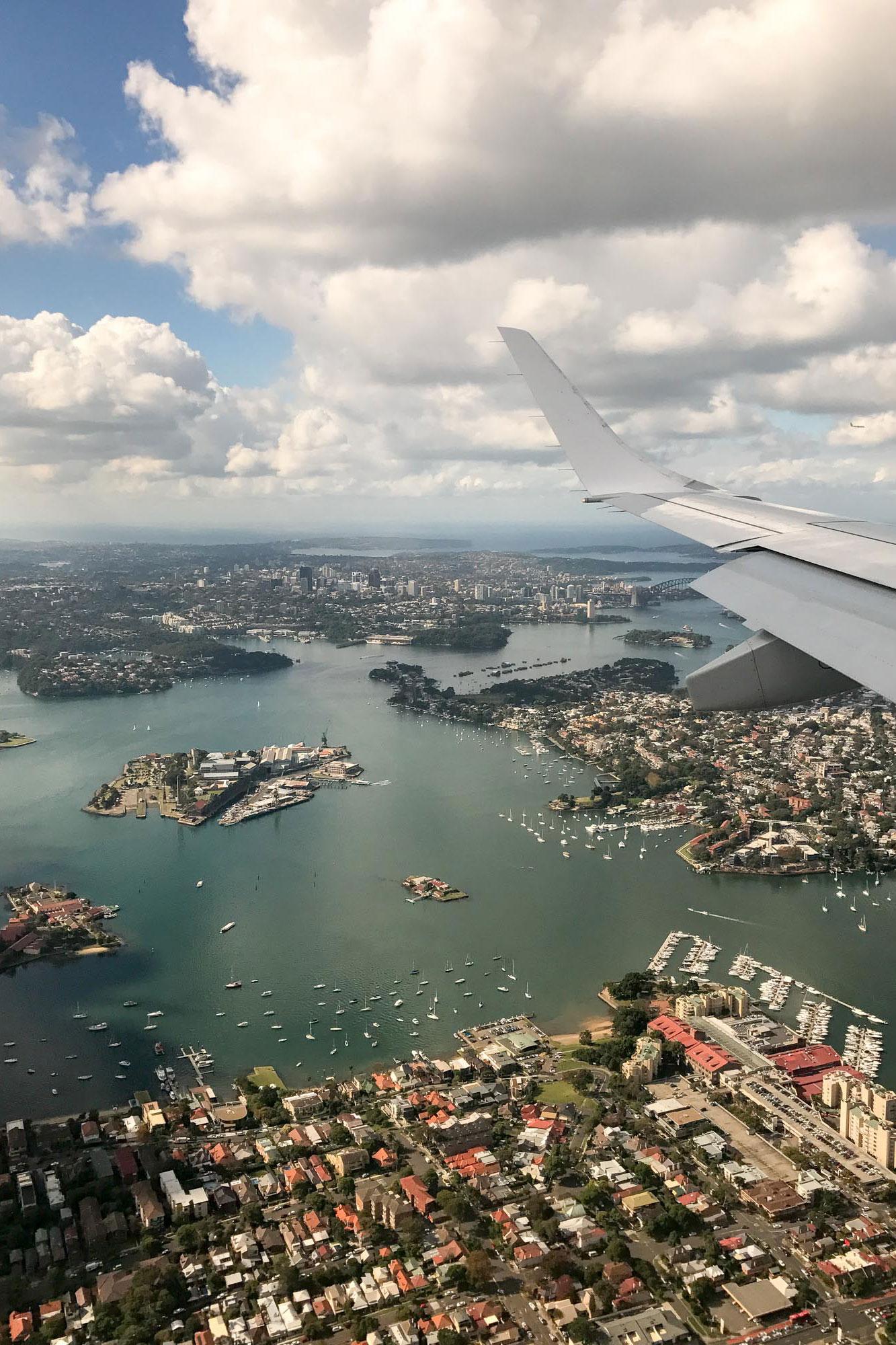 Milantrace 2017 Brisbane Event | Yellowtrace