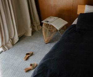 Nodi Rugs New Winter Collection | Yellowtrace