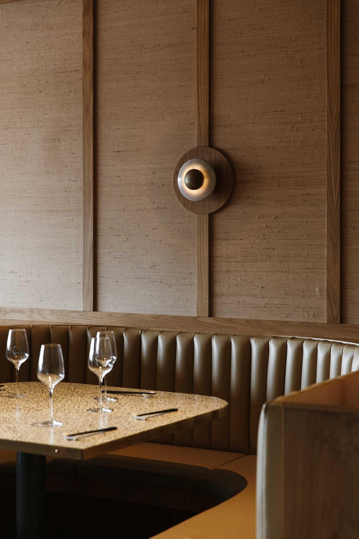 Viet Next Door: Vietnamese Tapas Bar in Adelaide by Genesin Studio | Yellowtrace