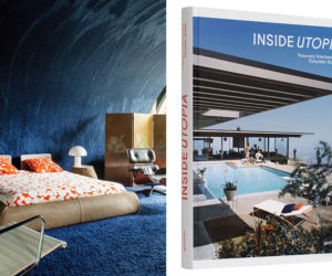 Inside Utopia Book Giveaway | Yellowtrace