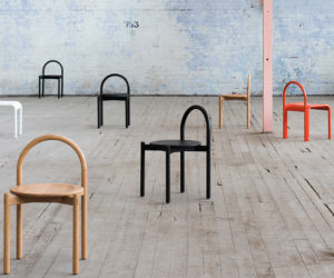 Something Beginning With launches Halo Collection | Yellowtrace