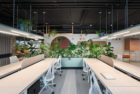 Catena Media Office in Belgrade, Serbia by AUTORI | Yellowtrace