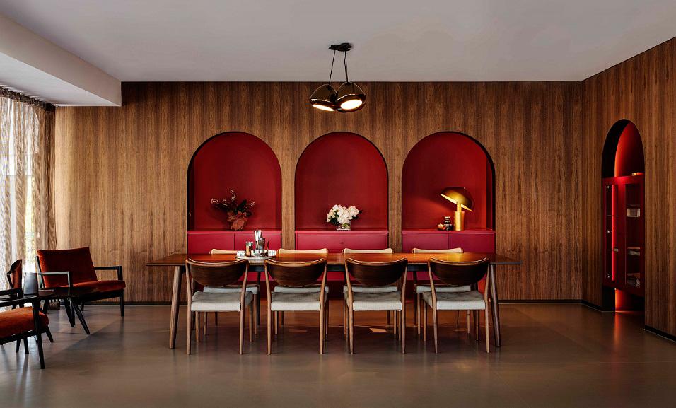 Stylecraft Sydney Showroom | Yellowtrace