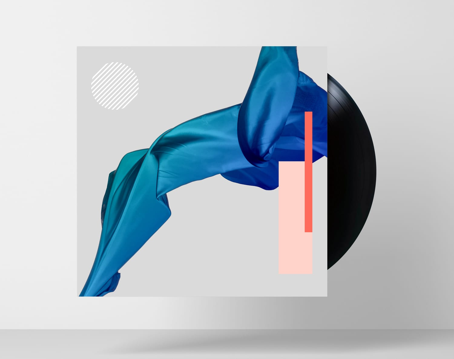 Art Director & Image Maker Anders Brasch-Willumsen | Yellowtrace