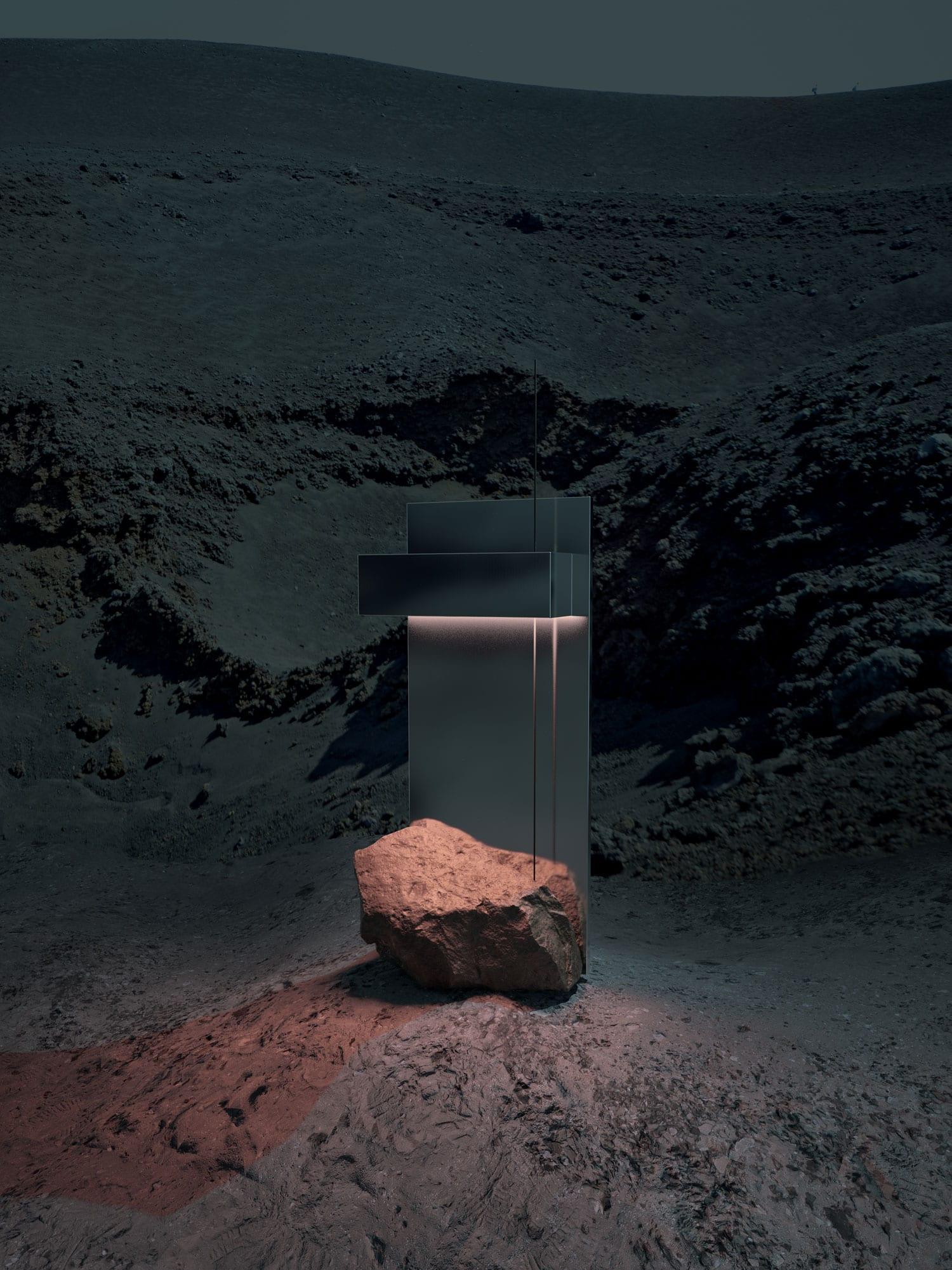 Art Director & Image Maker Anders Brasch-Willumsen | Yellowtrace