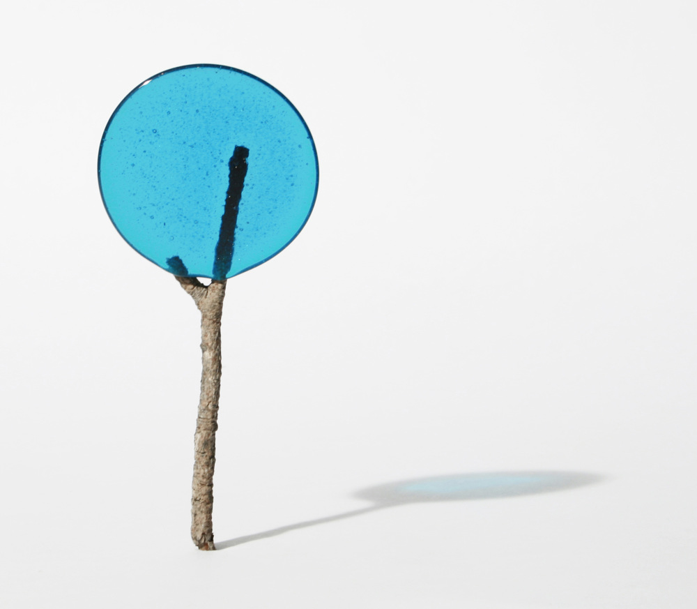 Azucar by Sebastien Cordoleani & Franck Fontana | Yellowtrace