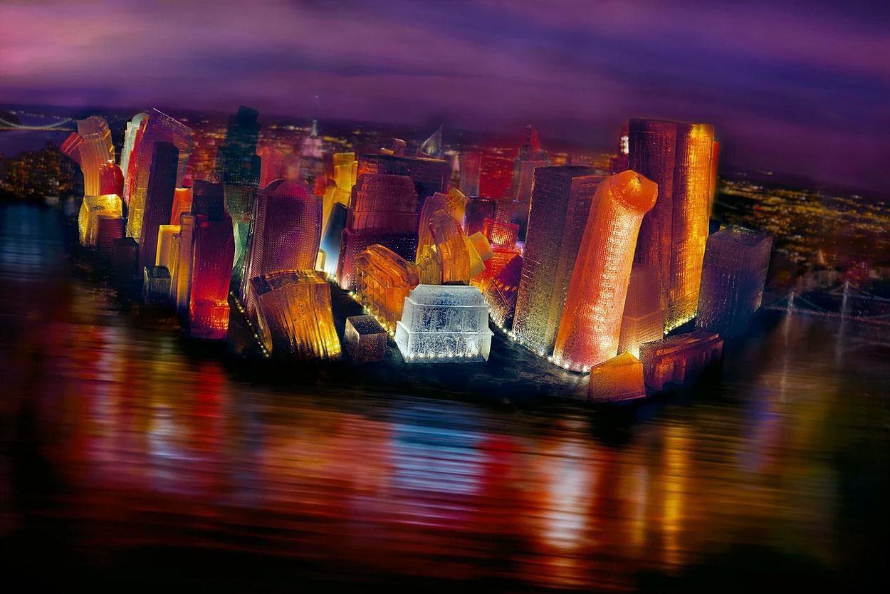 Jelly NYC by Liz Hickok   Yellowtrace