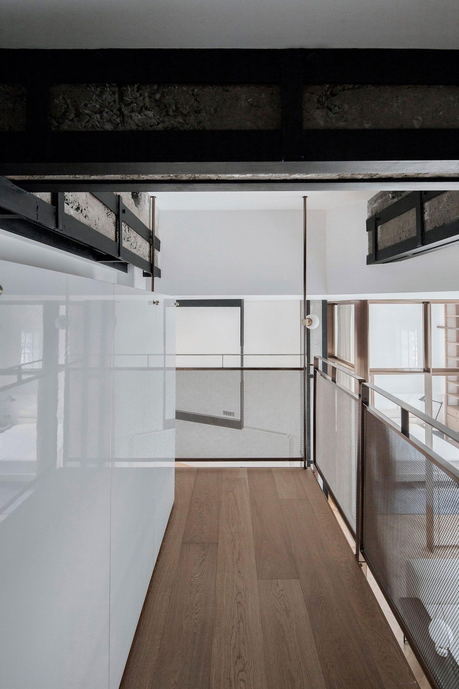 to complete ceiling inside bookcase bookshelves floor extraordinary elegant bookshelf