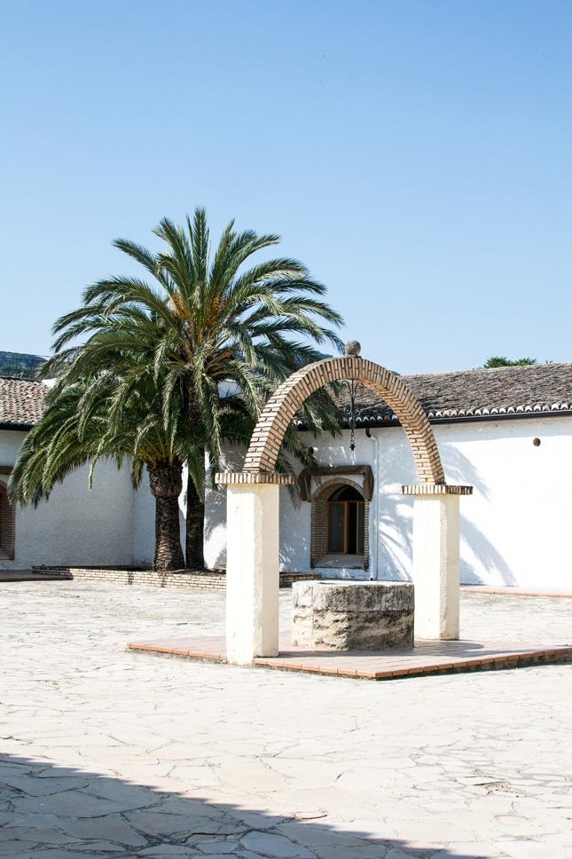 Visit to Expormim in Valencia with KE-ZU, La Venta | Yellowtrace