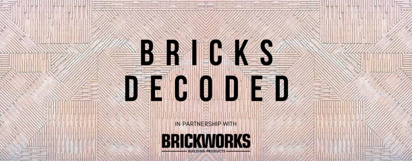 Bricks Decoded: #YellowtracexBrickworks Content Partnership