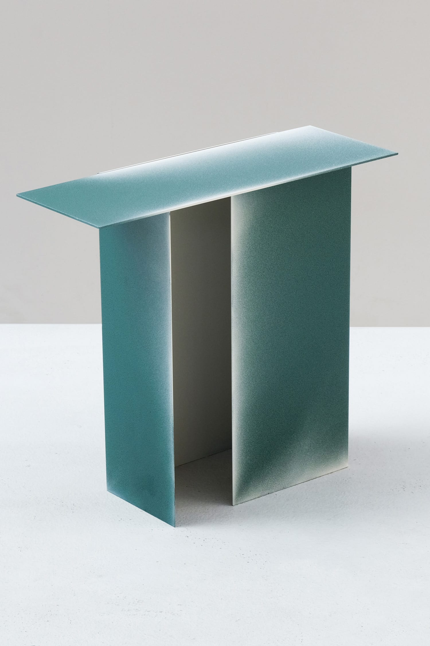Daze Tables Edition by Truly Truly | Yellowtrace
