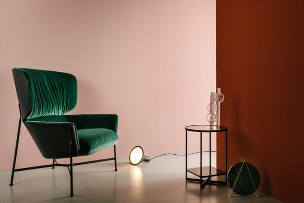 SP01 Launches New Collection with London-based Designer Tim Rundle | Yellowtrace