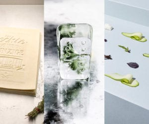 Design Food: Recipe Styling | Yellowtrace