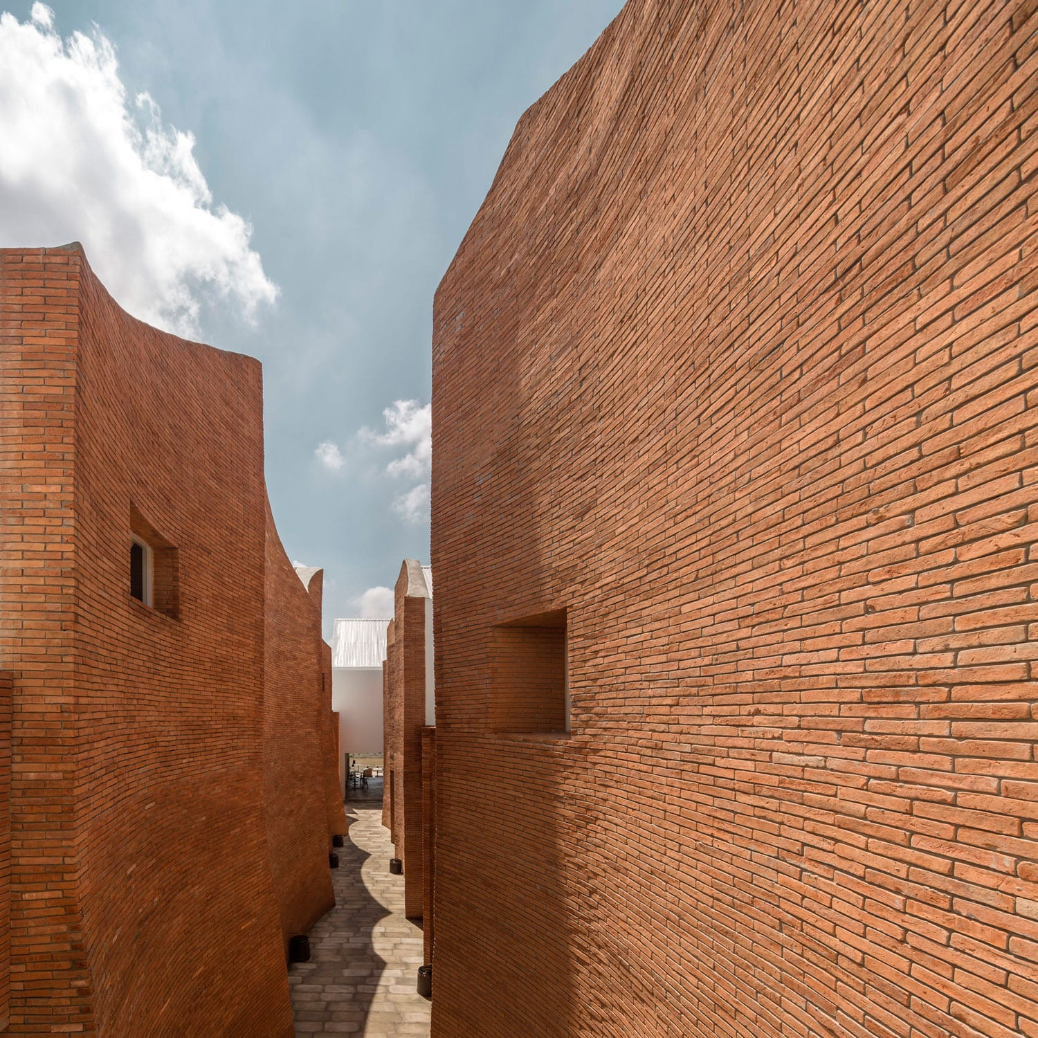 Sala Ayutthaya by Onion | Yellowtrace