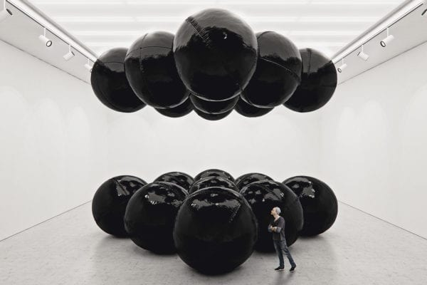 Selected Works by Tadao Cern   Yellowtrace