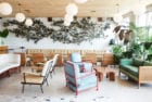 The Drifter Hotel in New Orleans by Concordia Architectyre & Nicole Cota Studio | Yellowtrace