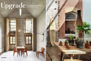 'Upgrade: Home Extensions, Alterations & Refurbishments' Published by Gestalten + Book Giveaway!   Yellowtrace