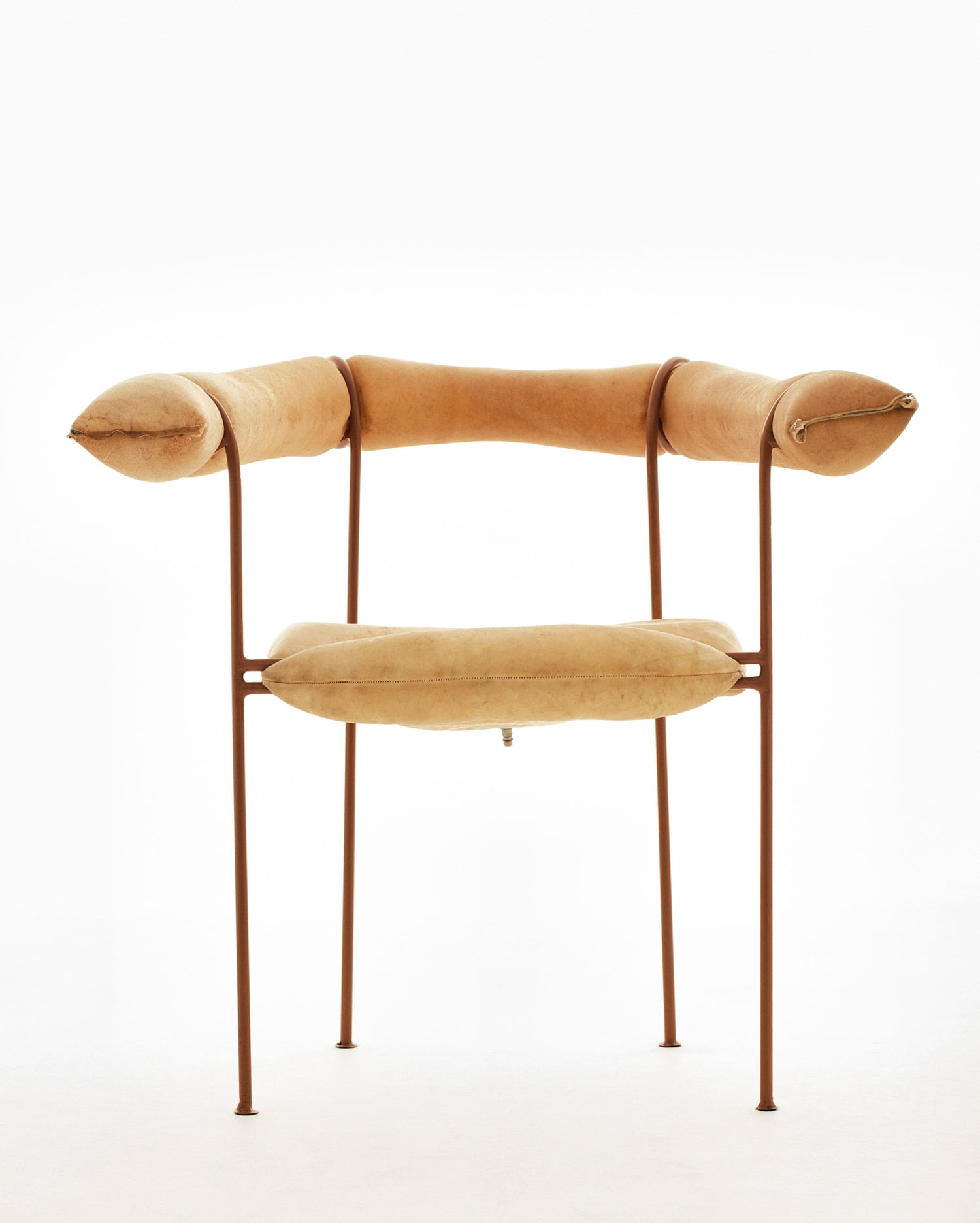 Alces Alces by Victor Alge at Pure Talents Contest, IMM Cologne 2018 | Yellowtrace