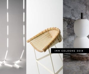 Best of IMM Cologne 2018 | Yellowtrace