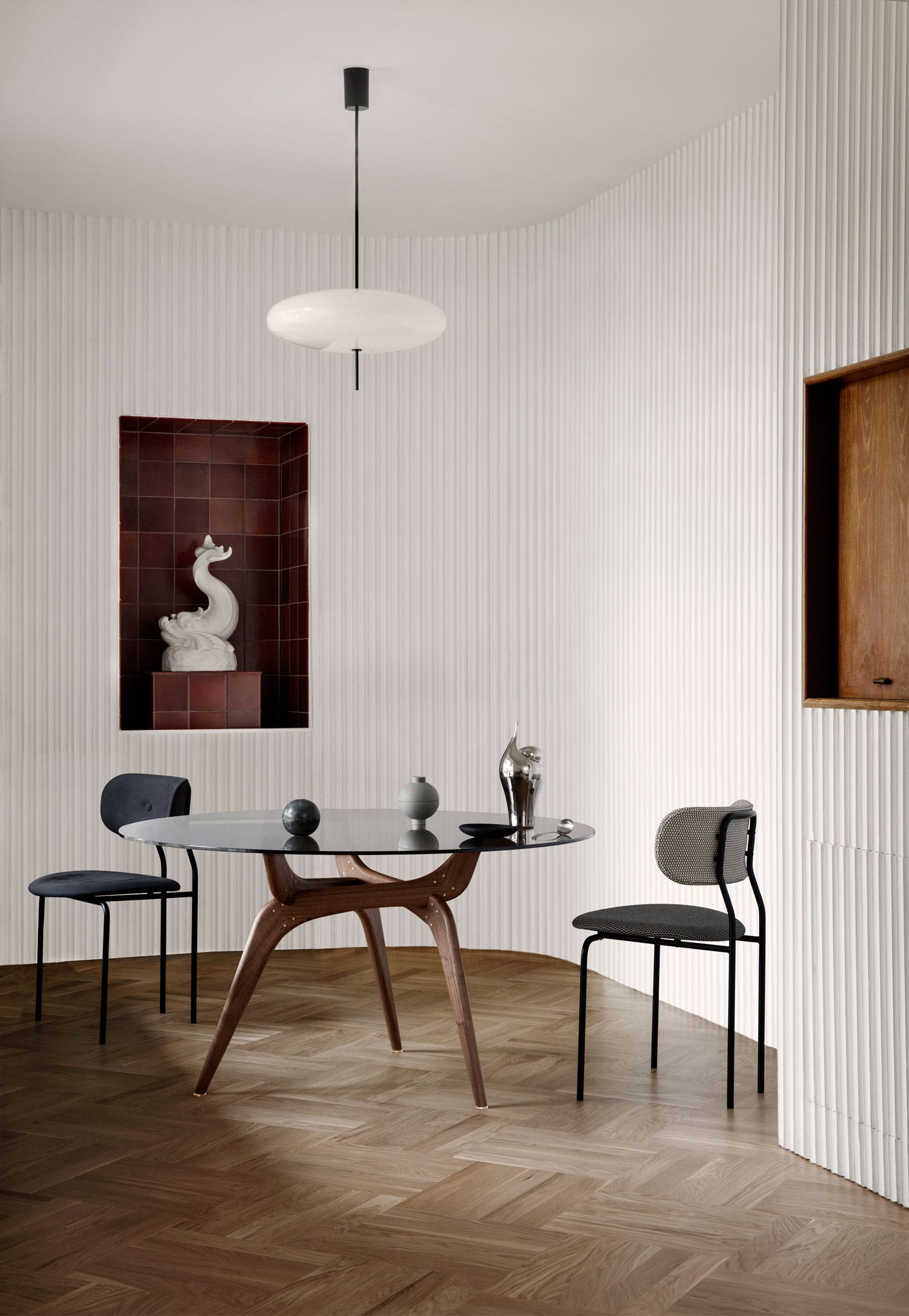 Brdr Kruger at IMM Cologne 2018 | Yellowtrace